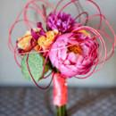Floral Designer: Lee Gallison
