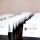 Event Planner/Stationery:Sharibella Events