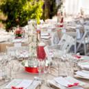 Event Planner/Stationery:Sharibella Events  Floral Designer: Lee Gallison
