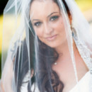 Dress Store: Brides by Liza  Hair Stylist: Lauren Bensley  Makeup Artist: Facial Expressions by Ash