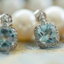 Jewelry:Doyle and Doyle