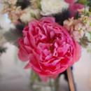 Floral Designer:Twig & Twine