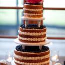 Cake:Wonder BakeryandPortos Bakery
