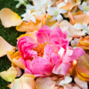 Floral Designer:Dellables