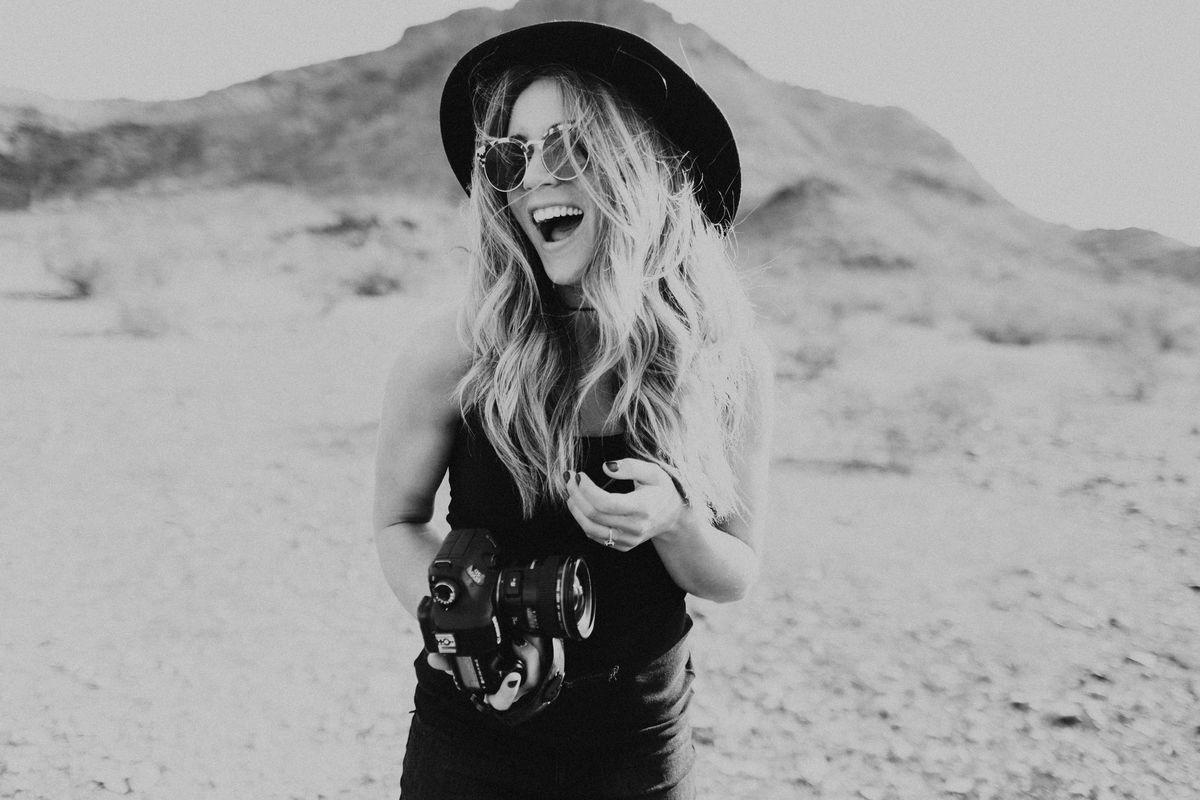 Rachel Wakefield Wedding Photographer Reviews La