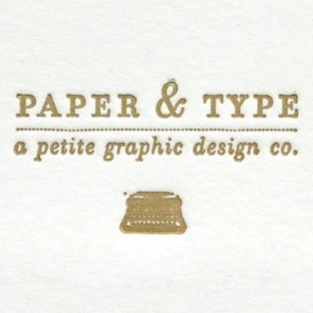 Los angeles wedding invitations reviews for invitations paper type stopboris Gallery