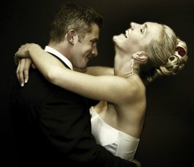 Elite Weddings DJ & Videography