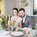 130x130 sq 1488383515 af11f489403662c3 bechtler styled shoot   samantha laffoon photography 200