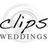 48x48 sq 1482245724 7a89175932441464 logo eclipse wedding