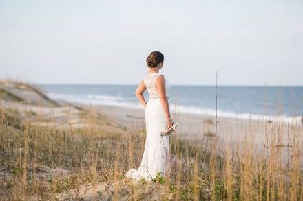 An Outer Banks Affair
