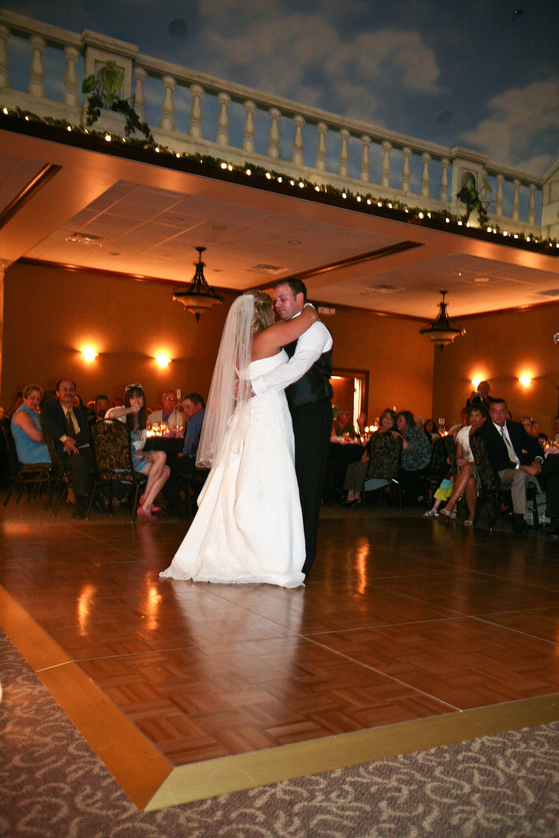 Casa Bella Banquet Hall Venue Kokomo In Weddingwire