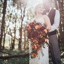 Cloth2clay Ceramic Bridal Replicas Dress Amp Attire