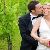 220x220 sq 1418057995616 ontario wedding 2