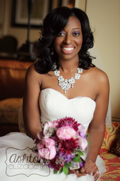 ... 9469462930891541598231623534604n Greenville wedding beauty