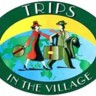 Trips in the Village image