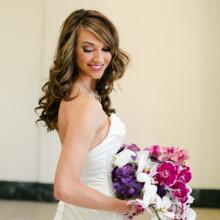 220x220 sq 1407103038188 wedding8