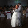 Events by Bren LLC image