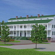 220x220 sq 1404226808066 house rendering for online profile use