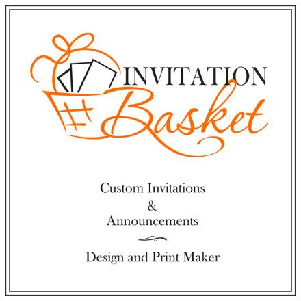 Quakertown wedding invitations reviews for invitations stopboris Image collections