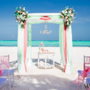 130x130 sq 1431914719420 wedding palapa juanillo 2 9