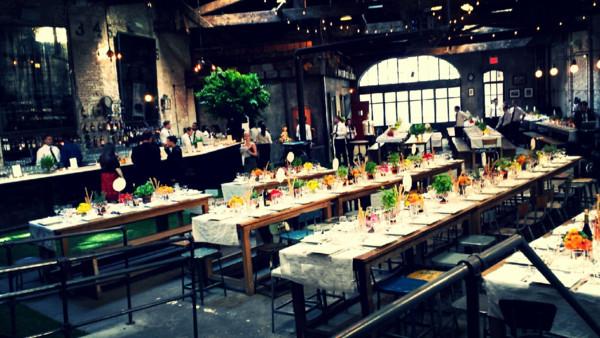 houston hall new york ny wedding venue