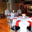 Atrium By Ligon Flynn Venue Wilmington Nc Weddingwire