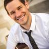 Jason Hobert - Professional Guitarist image