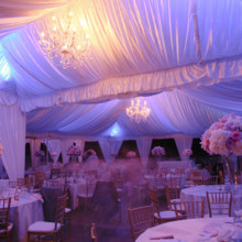 220x220 sq 1488477020603 chino hills estate wedding reception 32