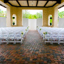 220x220 sq 1493226991422 country club wedding  1
