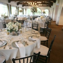 220x220 sq 1493227009025 country club wedding  4