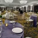 130x130 sq 1528704392 65d8cbed6f4d3653 1464794174229 meeting room crystal ballroom reception