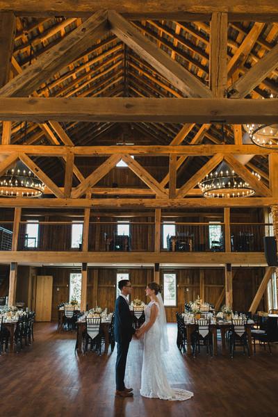 wyndridge farm dallastown pa wedding venue On wyndridge farm wedding