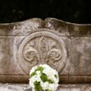 Floral Designer:Urban Flowers