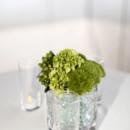 Reception Venue: The Hamon Observation Tower  Floral Designer:Urban Flowers