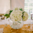 Venue: High Point Restaurant  Floral Designer:The Flower Shoppe  Rentals: Stewart's Rentals and The Embroidery Company