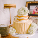 Cake:Sandy's Cakes