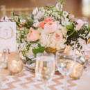 Venue: King Family Vineyards  Event Planner/Floral Designer: Amore Events by Cody, LLC  Rentals: MS Events