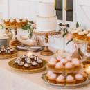 Cake:Maliha Creations