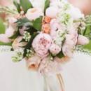 Event Planner/Floral Designer:Amore Events by Cody, LLC