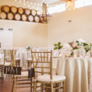 Venue:King Family Vineyards  Event Planner/Floral Designer:Amore Events by Cody, LLC  Rentals:MS Events