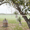 Venue:Duchman Family Winery  Floral Designer:Posey Floral and Event Design