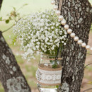 Floral Designer:Posey Floral and Event Design