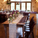 Venue:Duchman Family Winery  Floral Designer:Posey Floral and Event Design  Rentals:Premiere Party Central