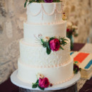 Cake:Sugar Mama's Bakeshop