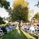 Venue:Billingsley House Museum  Event Planner: Michelle Ewii