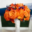 Floral Designer:Fifi Flower LLC