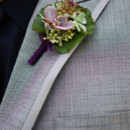 Groom and Groomsmen Attire: Men's Weahouse  Floral Designer: Ambiance Expressing You