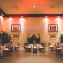 Venue:Monterre Vineyards  Floral Designer:Paisley Peacock Floral Studio  Caterer:Divine Dining