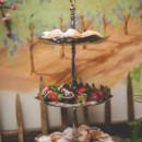 Cake:Village Bake Shoppe