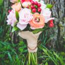 Floral Designer:Paisley Peacock Floral Studio